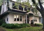 Foreclosed Home en BRIERWOOD BLVD, Schenectady, NY - 12308