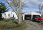 Foreclosed Home in FIELD RD, Detroit, ME - 04929