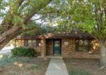 Foreclosed Home in HAMPTON DR, Amarillo, TX - 79109