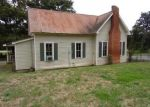 Foreclosed Home en HORTON ST SE, Ranger, GA - 30734