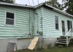 Foreclosed Home in E PETTIS ST, Tipton, MO - 65081