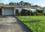 Foreclosed Home en NW SUNSET BLVD, Jensen Beach, FL - 34957