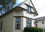Foreclosed Home in 24TH ST, Detroit, MI - 48208