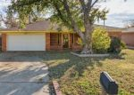 Foreclosed Home in MILLS AVE, Dumas, TX - 79029