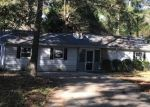 Foreclosed Home in PARADISE CIR SE, Conyers, GA - 30094