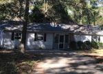 Foreclosed Home en PARADISE CIR SE, Conyers, GA - 30094