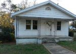 Foreclosed Home in WARDLAW ST, Newberry, SC - 29108