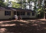Foreclosed Home in POWELL ST, Rock Hill, SC - 29732