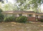 Foreclosed Home en MEADOW LN SW, Rome, GA - 30165