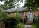 Foreclosed Home in MORRISON AVE S, Estill, SC - 29918