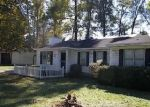 Foreclosed Home in BELGLADE RD, Grovetown, GA - 30813