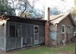 Foreclosed Home in E MARTIN LUTHER KING JR BLVD, Swainsboro, GA - 30401