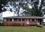 Foreclosed Home in COLMONT DR, Eufaula, AL - 36027