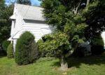 Foreclosed Home en JOSEPH ST, Waterbury, CT - 06705