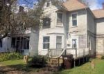 Foreclosed Home in MAPLE ST, Marietta, OH - 45750