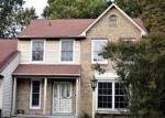 Foreclosed Home en SHIRES WAY, Egg Harbor Township, NJ - 08234