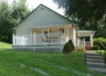 Foreclosed Home in VICTORY AVE, Grafton, WV - 26354