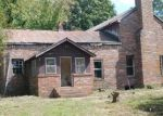 Foreclosed Home in POWERS BRIDGE RD, Manchester, TN - 37355