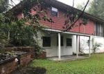 Foreclosed Home in SHAG RD, Newport, TN - 37821