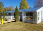 Foreclosed Home in PIERCE RD, Stanwood, MI - 49346