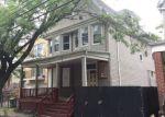 Foreclosed Home en S 8TH ST, Newark, NJ - 07107
