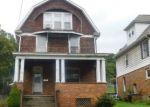Foreclosed Home en MAIN ST, Ambridge, PA - 15003