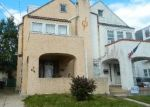 Foreclosed Home en S KEYSTONE AVE, Upper Darby, PA - 19082