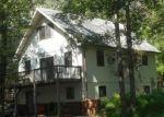 Foreclosed Home en ALDEAN DR, Effort, PA - 18330