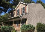 Foreclosed Home in W DONNA DR, Pomona, NJ - 08240