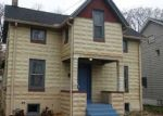 Foreclosed Home en W VINE ST, Chambersburg, PA - 17201