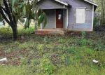 Foreclosed Home in E KENTUCKY AVE, Anadarko, OK - 73005