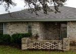 Foreclosed Home in CRESCENT LN, Wichita Falls, TX - 76306