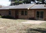Foreclosed Home in OLD BOKOSHE SCHOOL RD, Bokoshe, OK - 74930
