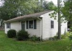 Foreclosed Home en TRUMBULL HWY, Lebanon, CT - 06249