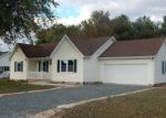 Foreclosed Home in PLUM DR, Worton, MD - 21678