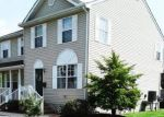 Foreclosed Home in DUNDEE CT, Chester, MD - 21619