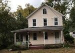 Foreclosed Home in TREADWELL AVE, Westport, CT - 06880