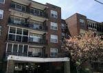 Foreclosed Home en RANDALL AVE, Freeport, NY - 11520
