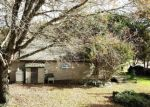 Foreclosed Home en CHIPMANS LN, Federalsburg, MD - 21632