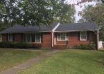 Foreclosed Home en S RADFORD DR, Hopewell, VA - 23860