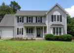 Foreclosed Home in SUMMERHOUSE LN, Midlothian, VA - 23112