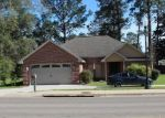 Foreclosed Home in E THREE NOTCH ST, Andalusia, AL - 36420