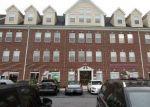 Foreclosed Home en 7TH ST, Laurel, MD - 20707