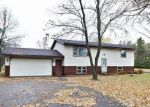 Foreclosed Home in 89TH ST NE, Elk River, MN - 55330