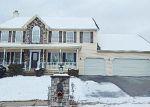 Foreclosed Home en LIPTAK DR, Harrisburg, PA - 17112
