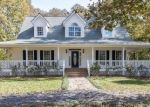 Foreclosed Home en BALDWIN RD, Rockmart, GA - 30153