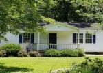 Foreclosed Home en LANGFORD LN, Water View, VA - 23180
