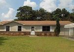 Foreclosed Home in HOLMAN BRIDGE RD, Daleville, AL - 36322