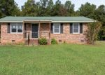 Foreclosed Home in HIGHWAY 72 W, Clinton, SC - 29325