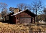 Foreclosed Home en STATE ROAD DD, Festus, MO - 63028